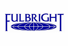 Fulbright African Research Scholar Program (ARSP) 2021-2022 (Funding available)