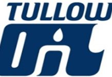University of Ghana-Tullow Scholarship Scheme 2020/2021 for Undergraduate & Graduate Study in Ghana