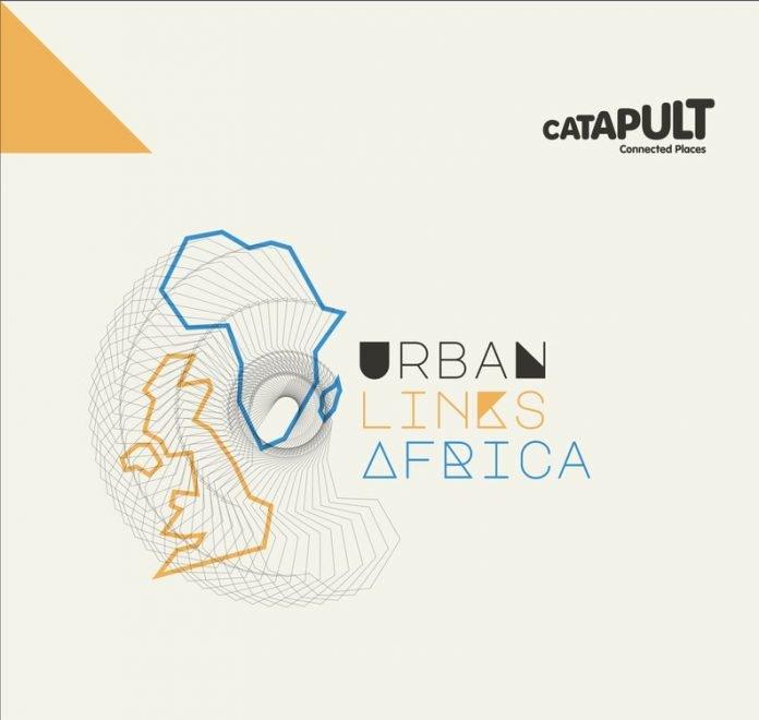 Urban Links Africa Open Call for Kenyan & South African Organizations