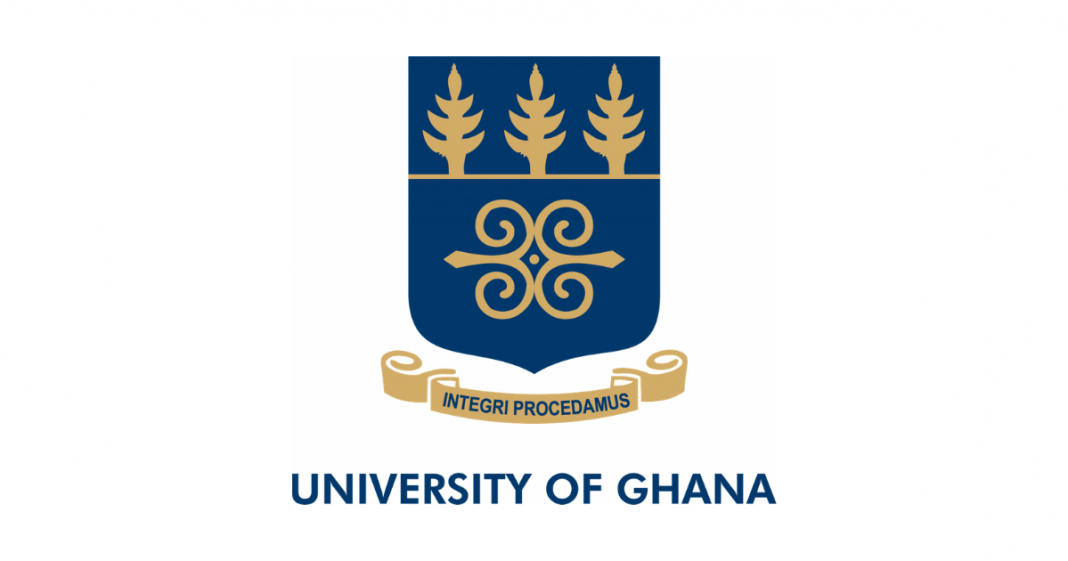 UG-Tullow Tertiary Scholarship Scheme 2020/2021 for Postgraduate Study at the University of Ghana