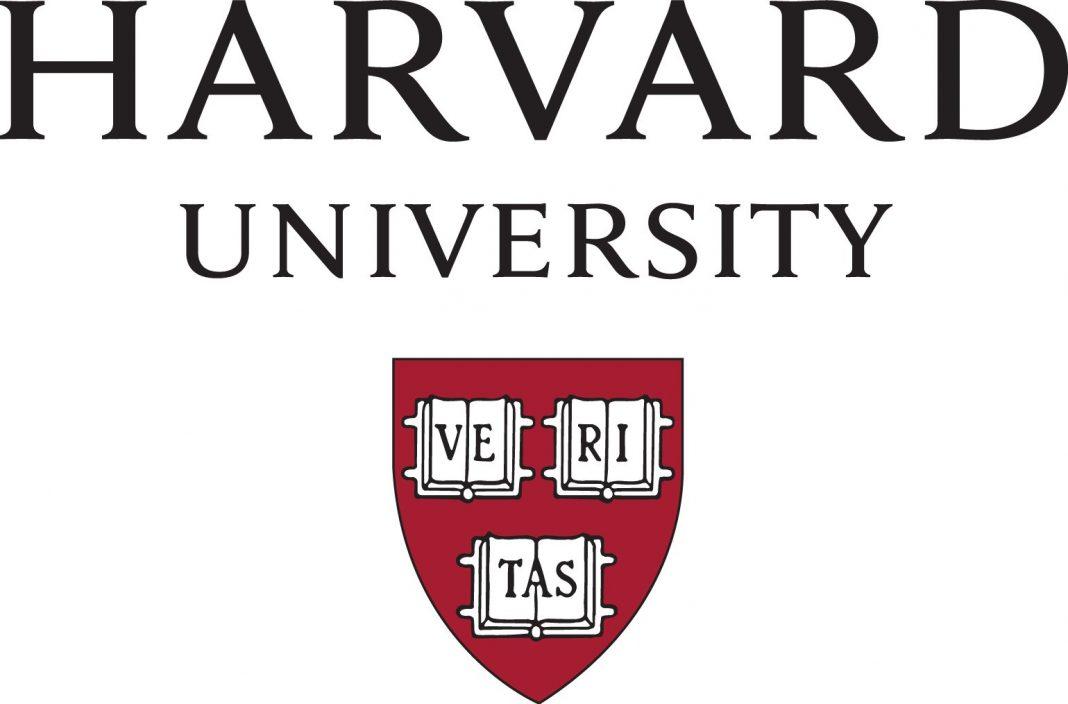 Harvard University Academy Scholars Programme 2020 for international PhD Students