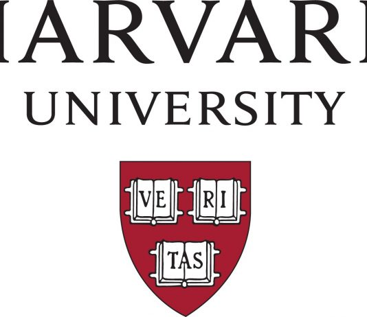Harvard University Academy Scholars Programme 2020 for international PhD Students