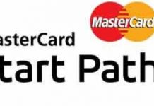 Mastercard Start Path Global 2021 Program for Innovative later stage startups Worldwide