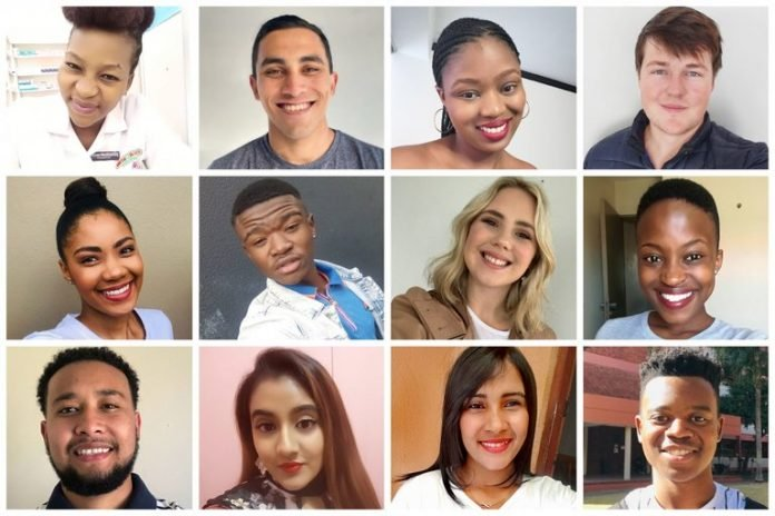 Shoprite Group Bursary Programme 2021 for young South Africans