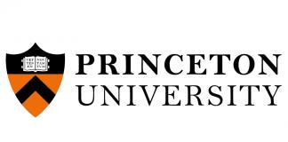 Princeton University Postdoctoral Research Associate Position in Development Finance 2020
