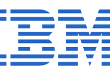 "IBM ""Aspiring IT Architects"" New Graduate Program 2020 for young South Africans"