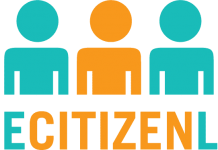 Citizen Lab Fellowship 2020 on Surveillance, Digital Security, and Race (up to $24,000 CAD)