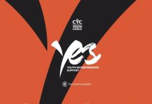 Commonwealth Youth Council (CYC) Youth Entrepreneurs Support (YES) Initiative for young Entrepreneurs