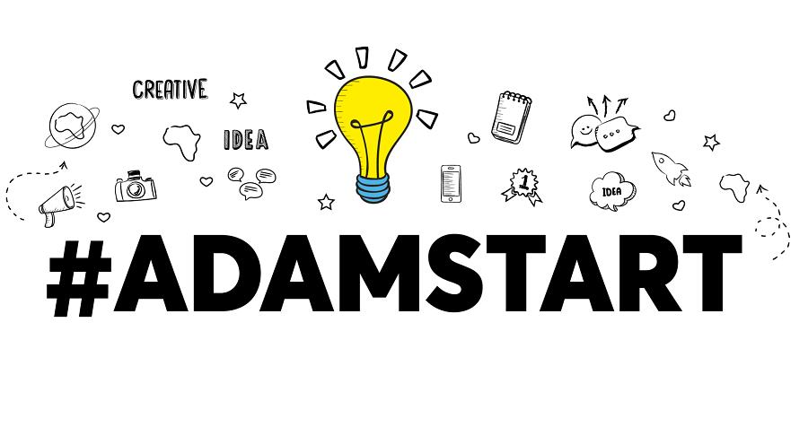 AdamStart COVINATOR Teen Prize 2020