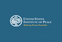 United States Institute of Peace (USIP) Conflict Management Training for Peacekeepers Program 2020
