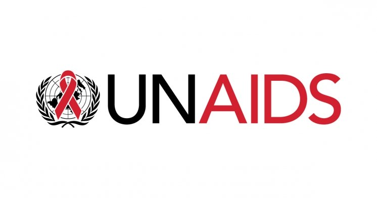 UNAIDS is hiring an Adviser on Human Rights and Gender Programming