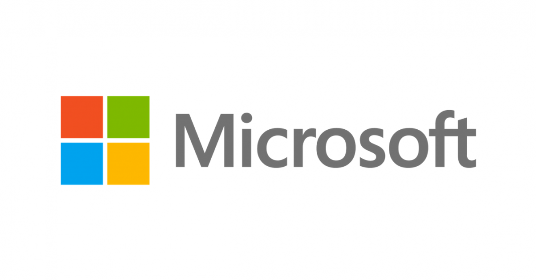 Microsoft Graduate Experience Program 2020: Customer Facing Technologies