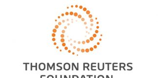 Thomson Reuters Foundation Reporting Programme on the European Forum Alpbach 2020
