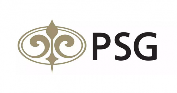 PSG Bursary Programme 2020/2021 for young South Africans