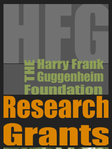 Harry Frank Guggenheim Foundation (HFG) Young African Scholars Program 2020( $2,000 USD grant)