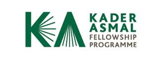 Kader Asmal Fellowship Programme 2021 for Postgraduate Study in Ireland (Fully Funded)