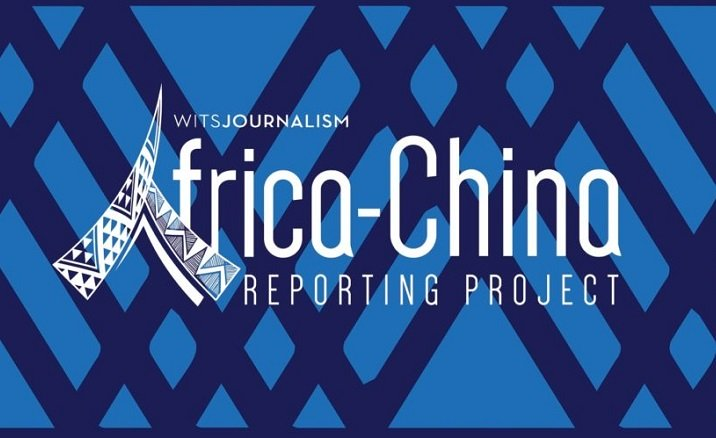 Africa-China Reporting Project/China Dialogue Online Environmental Journalism Training Workshop & African Investigative Journalism Conference 2020