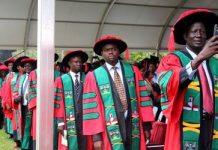 Makerere University Certifications of Citizenship in Africa (CERTIZENS) PhD Scholarships 2020 for young Africans