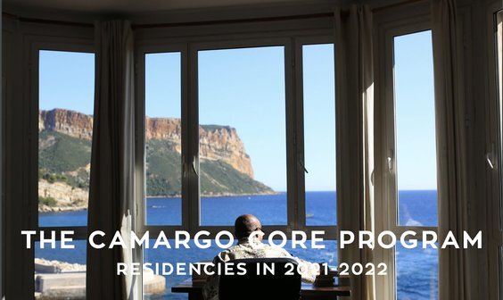 Camargo Foundation Core Fellowship Program 2021/2022 for artists, scholars and thinkers (Fully Funded)