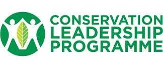 Conservation Leadership Award (CLP) 2021 for early-career Conservationists ($50,000 Prize)