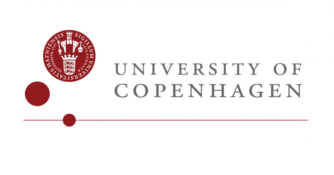 University of Copenhagen PhD Fellowship in Protein Science 2020/2021 (Paid position)