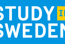 Swedish Institute Scholarships Spring 2021 for Study in Swedish Universities
