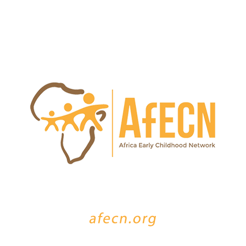 AfECN Africa Early Childhood Research Fellowship Program 2020 for Early-to-Mid Career African ECD Scholars