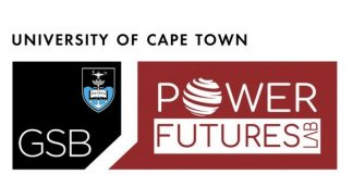 Power Sector Investment and Market Transitions in Africa PhD Scholarship 2021