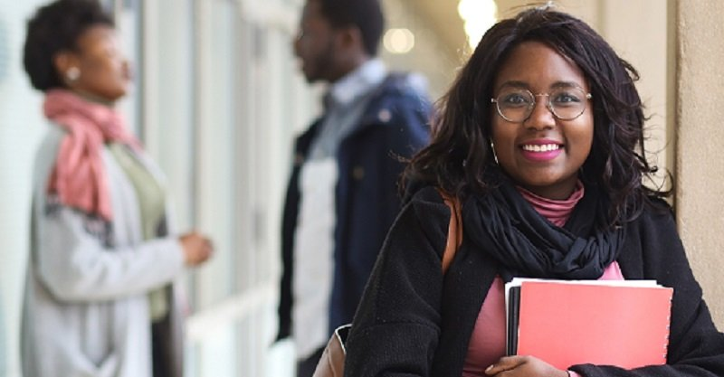 Mastercard Foundation Scholars Program 2020/2021 at the University of Cape Town (Fully-funded)