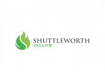 Shuttleworth Foundation Fellowship Program 2021 for Innovative Thinkers
