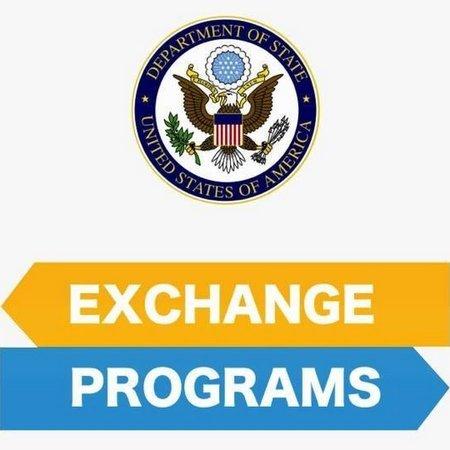 US Department of State 2020 Regional Journalism Workshops in Africa Program