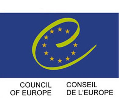 European Union's Friends of Europe Fellowship 2020 for emerging African Leaders