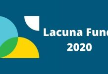 Lacuna Fund 2020 for Research Institutions and Social Enterprises