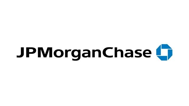 JP Morgan Chase EMEA Equity Research 2020 for young South Africans