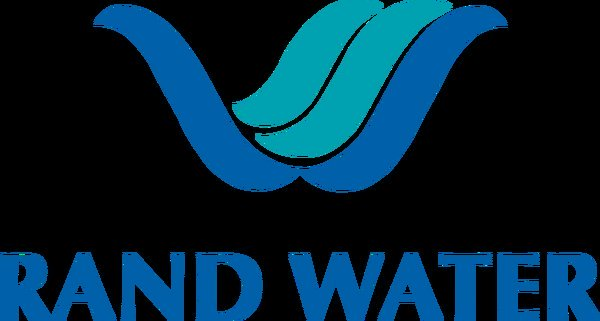 Rand Water Experiential Training Programme 2020 for young South Africans