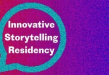 French Institute of South Africa (IFAS) Call for Writers – Innovative Storytelling