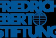 Friedrich Ebert Foundation 2020/2021 Scholarship for Study in Germany (Funded)