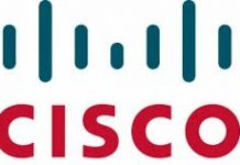 Cisco Associate Consulting Engineer Graduate Programme 2021 for young South Africans