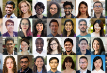 Facebook Fellowship Program 2021 for PhD Students Engaged in Innovative Research (Stipend of $42,000)