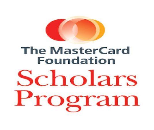 MasterCard Foundation Scholars Program 2020-2021 at University of California, Berkeley (Fully-funded)