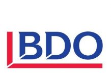 BDO Graphic Design and Business Development Internship 2020 for young South Africans