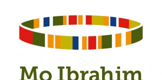 Mo Ibrahim Foundation Leadership Fellowship 2021 at the International Trade Center in Geneva, Switzerland (Funded)