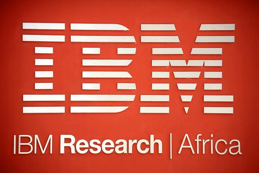 IBM Great Minds initiative Research Internship Program 2020 for young Africans