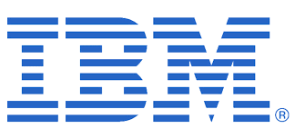 IBM Financial Services Sector (FFS) Graduate Programme 2020 for young South Africans