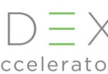 IDEX 2021 Virtual Fellowship Program in Social Enterprise (Scholarship Available)