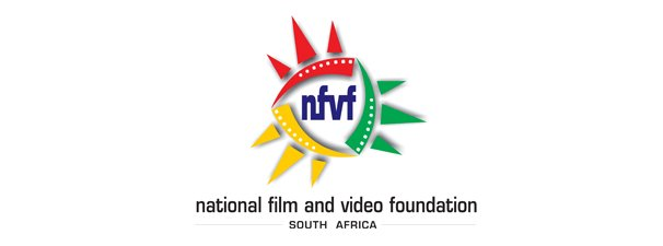 The National Film and Video Foundation (NFVF)  Internship Programme 2020 for young South Africans