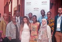 Mo Ibrahim Foundation Leadership Fellowship Programme 2021 at the United Nations Economic Commission for Africa (Funded)