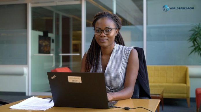 IFC/MIGA/World Bank Group's Young Professionals Program (YPP) 2020/2021 (Technical & Managerial roles at the World Bank Group)