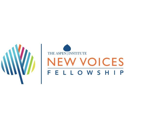 The Aspen Institute's New Voices Fellowship 2021 for Development Professionals (Fully Funded)