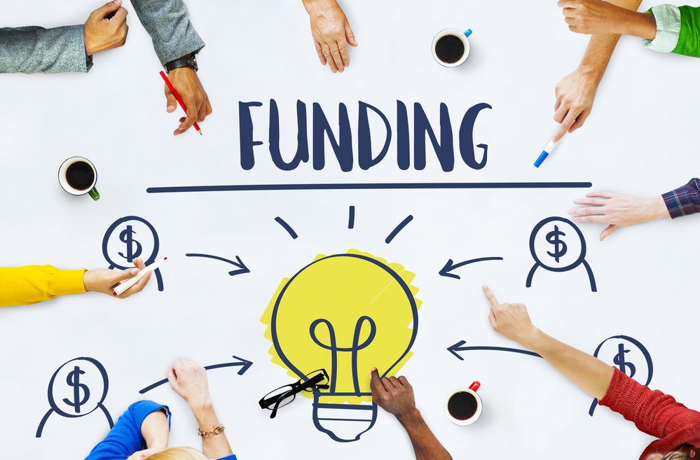 How to Raise Money for a Nonprofit the Right Way?
